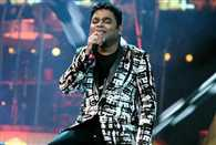 AR Rahman to get top Japanese culture prize