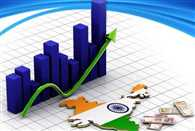 India set to retain fastest growing economy tag