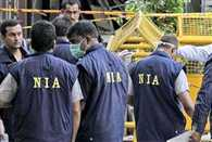 Three Haryana blasts possible dry run for terror attack: NIA
