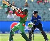 चैंपियंस ट्रॉफी: बांग्लादेश को हल्के में लेने की भूल नहीं करेगी इंग्लैंड की टीम