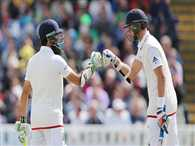 moeen ali and stuart broad hits 50 plus score in ashes at number eight
