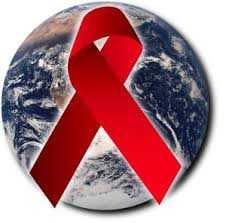 Madhubani youth Vibhav raised new hope in HIV positive patients