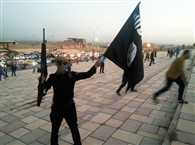 4 Indians reportedly abducted in Sirte, Libya