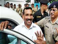 Special court frames charges against ex-Jharkhand CM Madhu Koda and 8 others in a coal scam case