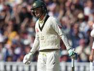 Warne backs Clarke to turn form around