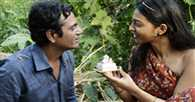 Manjhi The Mountain Man: Nawazuddin-Radhika starrer made tax free in Bihar