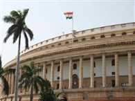 Govt to hold all-party meeting on Monday to discuss ways to end deadlock in Parliament