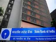 SBI fined one million dollars in Hong Kong
