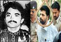 There will be consequences, warns Dawood aide Chhota Shakeel