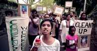 Rap Song From Kodaikanal 'Dear Unilever, Stop Poisoning Us'
