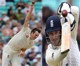 करियर के पहले ही मैच में इस खिलाड़ी ने मचाया धमाल, इंग्लैंड को मिला शानदार ऑलराउंडर