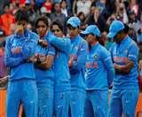 इस भारतीय क्रिकेटर ने कहा, काश, मेरे पिता सफलता देखने के लिए मौजूद होते