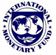 Four gen-next Indian-origin economists in IMF list of 25