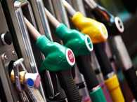 Petrol price cut by Rs 2 per litre, diesel by 50 paise with effect from midnight tonight