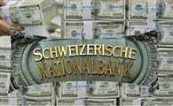 Spooked Swiss banks ask Indians to utilise 'compliance window'