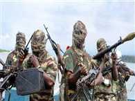 Governor: Boko Haram kills 68 in remote part of Borno State