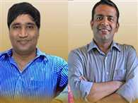 Sanjiv Chaturvedi, Goonj's Anshu Gupta awarded Magsaysay,NGO Goonj, Anshu Gupta