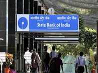 SBI and ICICI Bank became key bank of india