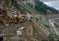 Katra to Delhi expressway will