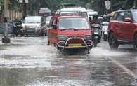 Rain will continue on thrusday in uttarakhand