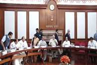 Cabinet approves residency status for foreign nationals
