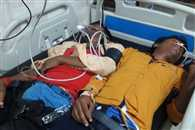 100 engineering student sick after consuming mess meal  16 in ICU