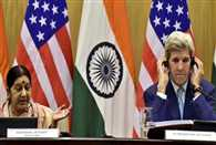 US, India bolster ties, warn Pakistan over extremists