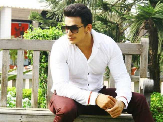 prince narula busy with the preparation of kishwer's wedding