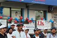 RBL Bank lists at 21.6% premium over issue price of Rs 225