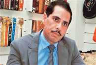 Vadra-DLF land deal: Justice Dhingra panel to submit report today