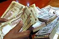 IT is going hard over black money savers