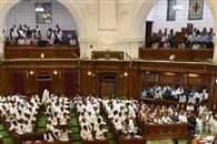 Remuneration of MLAs in state increased