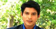 Siddharth Shukla meets with a serious accident