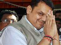 i will never work with Wrong intention says maharashtra cm devendra fadnavis