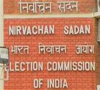 ec ask govt to explain on compensation for 1984 riots