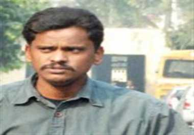 Stay on death sentence of Surendra Koli