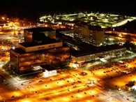 US spy agencies spent nearly USD 68 bn in 2014