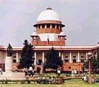 SC seeks response of EC on relaxing Model Code of Conduct in the JK
