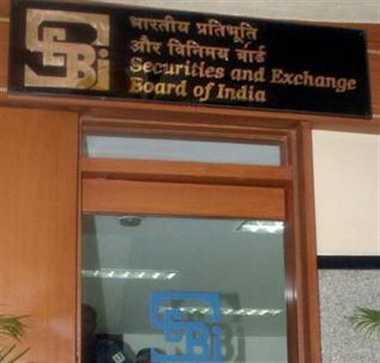 SEBI moves SC against Sahara for non-  payment of investors' money