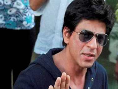 SRK disappointed, could not win in the Kolkata team in ISL
