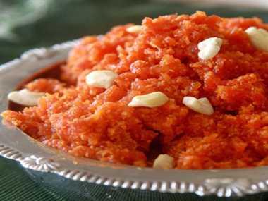 sakhi recipe contest-100