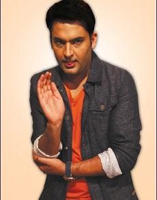 आमिर ख़ान ही नहीं ये 5 सेलेब्रिटी भी कभी नहीं आ सके कपिल शर्मा के शो में, देखें तस्वीरें