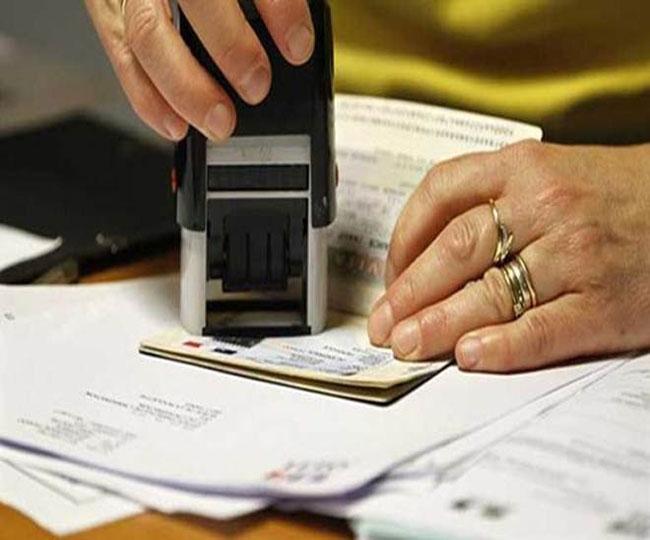 US resumes premium processing of H1B visas