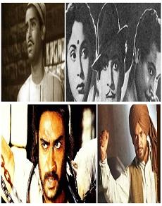 शहीद दिवस पर जानिए शहीद भगत सिंह के जीवन पर बनी इन फिल्मों के बारे में