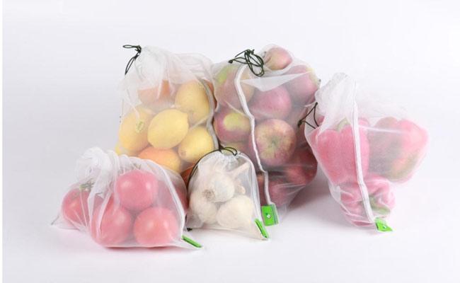 food in fridge प्लास्टिक एयर टाइट बैग्स को चुनें के लिए इमेज परिणाम