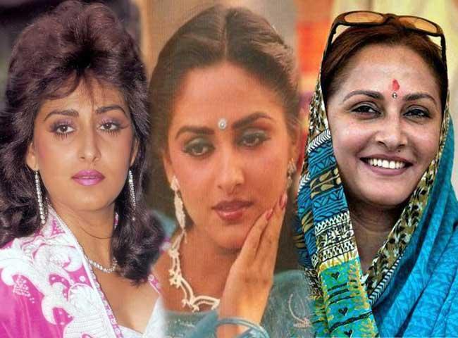 पहली फिल्म से सिर्फ 10 रुपये कमाने वाली इस अभिनेत्री की करोड़ों की कमाई से उठा 'पर्दा'