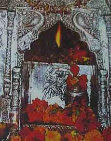 जानें, क्यों जलती रहती है ज्वाला माता मंदिर में हमेशा ज्योत