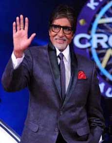 भारत के सबसे बड़े शो में करोड़पति बने थे ये लोग, आज कर रहे हैं ये काम