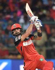 ipl में इन बल्लेबाजों को गेंदबाजी करने से कतराते हैं बॉलर, लगा देते हैं छक्कों की झड़ी