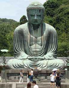 ये हैं दुनिया के बेहद खूबसूरत मंदिर, देखें तस्वीरें